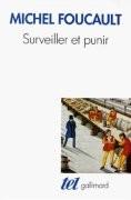 Surveiller et punir