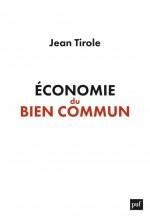 Economie du bien commun