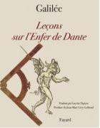 Leçons sur l'Enfer de Dante