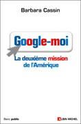 Google-moi !