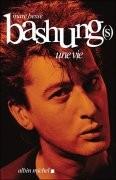 Bashung(s)