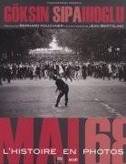 Mai 68, l'histoire en photos