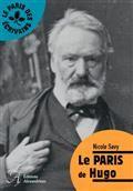 Le Paris de Hugo