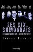 Les Six Samouraïs