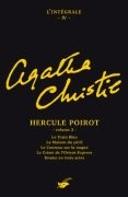 Hercule Poirot - Volume 2