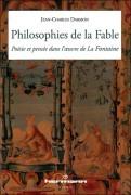 Philosophies de la Fable