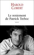 Le Reniement de Patrick Treboc