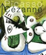 Picasso - Cézanne