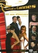 Cannes Memories
