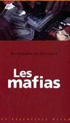 Les Mafias
