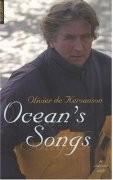 Ocean's song