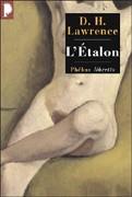 L'Etalon
