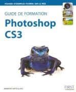 Guide de formation Photoshop CS3