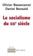 Le Socialisme du XXIe siècle