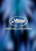 Les Leçons de cinéma du Festival de Cannes