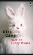 La Mort de Bunny Munro
