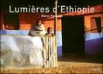 Lumières d'Ethiopie