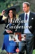 William et Kate - 150 ans de noces royales en Grande-Bretagne