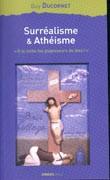 Surréalisme & athéisme