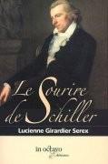 Le Sourire de Schiller