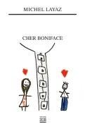 Cher Boniface