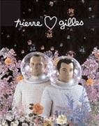 Pierre et Gilles, double je