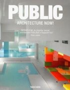 Public Architecture Now !