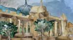 Georges Braque, au Grand Palais jusqu'au 6 janvier 2014