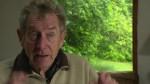 Gilles Clément, le jardin en mouvement - bande annonce