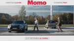 Momo - bande annonce