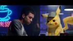 Pokémon Détective Pikachu - bande annonce