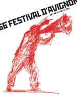 Festival d'Avignon 2012