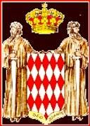 Prix littéraire de la Fondation Prince Pierre de Monaco