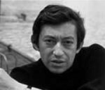 Hommage à Gainsbourg