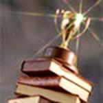 Prix Livres et Droits de l'Homme