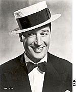 Maurice Chevalier - Mistinguett