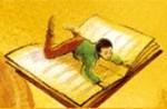Salon du Livre de Jeunesse