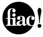 Fiac, Foire internationale d'art contemporain