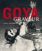 Goya graveur
