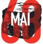 Regards croisés sur Mai 68
