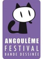 Festival international de BD d'Angoulême