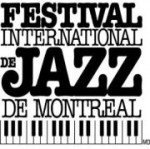 Festival internation de jazz de Montréal