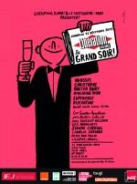 Libération, 40 ans : Le Grand Soir