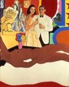 De Miro à Warhol