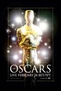 Les Oscars 2008