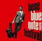 Bose Blue Note Festival 2008