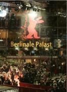 Festival international du film de Berlin 2009