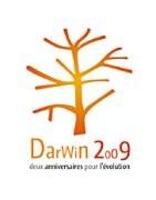 L'Année Darwin au Muséum