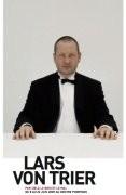 Intégrale Lars von Trier