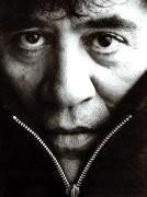 Pedro Almodovar, les films de sa vie